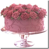 brimming-with-roses-cake-main