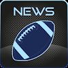Tennessee Football News