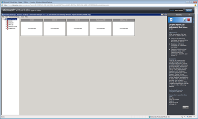 TechNetVirtualLab_XenDesktop4