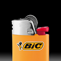 My Bic® Lighter icon