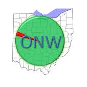 Ohio's NewsCenter