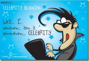 Funny Images Contexts Make You Smile Celebrity Blogging