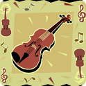 Classic Instrument Ringtone icon