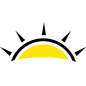 Creamfields Weather Forecast