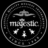 Majestic Percussion
