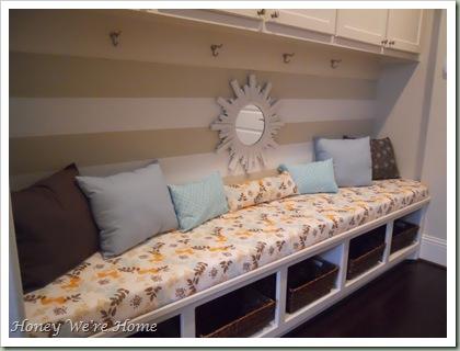 bench pillows 009