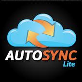 AutoSyncLite