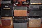 soundcheck-amps.jpg