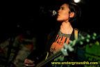 U_Girl3_073.jpg