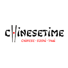 ChineseTime icon