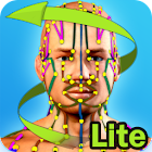 Easy Acupuncture 3D -LITE icon