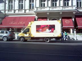 Hotel Arcotel Wien