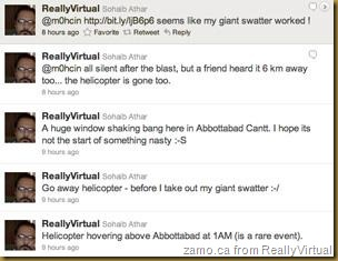 ReallyVirtual-Live-Tweet