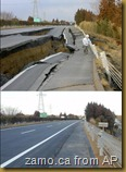 Kanto-highway-japan[3]