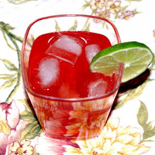 Rum Sweet Sour Mix Recipes.