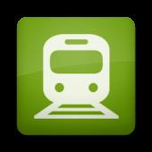 Singapore MRT Info