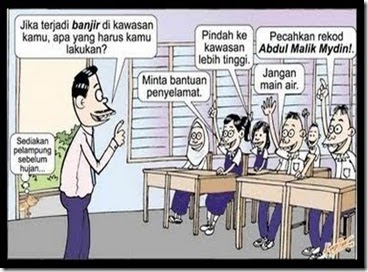 Image result for contoh karangan forum