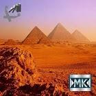 Едем в Египет icon