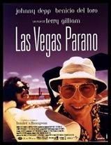 Medo e Delírio em Las Vegas [Comédia]