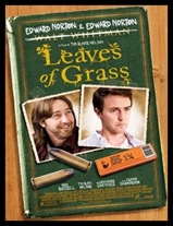 Leaves of Grass [Drama/Comédia]