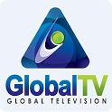 GlobalTV icon