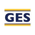 General Equipment icon