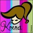 knena-avatar-knena