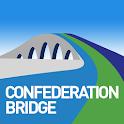 PEI Bridge 2.0