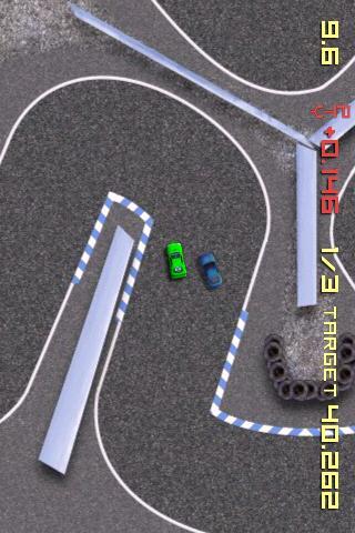 Pocket Racing v1.14.4