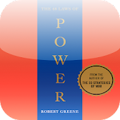 48 Law of Power Summary Robert