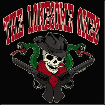 lonesomeones-skull-small