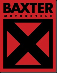 Baxter_Logo_red