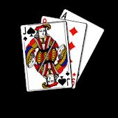 Demo Card Game