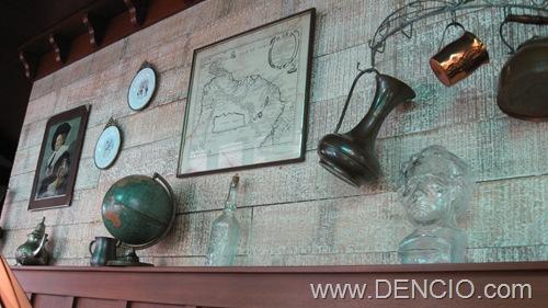 May 2009 Dencio Com