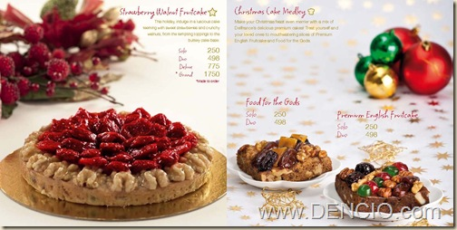 DF Xmas Catalogue_Page_4