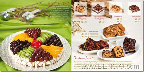 DF Xmas Catalogue_Page_5