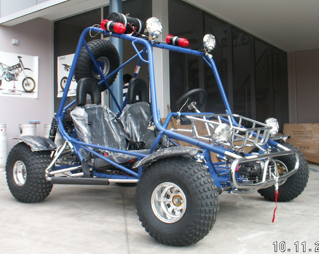 Cheap Four Wheelers For Sale >> Cheap Quad Bikes, ATVs, 4 Wheelers & Offroad Buggies For Sale - 390cc Twin Seater Offroad Buggy