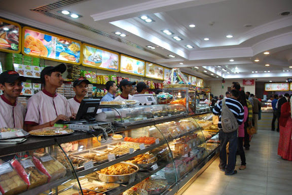 Adyar ananda bhavan sweets price list in bangalore dating 8