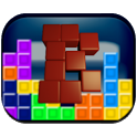 Blocks Free icon