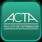 Acta Paulista de Enfermagem icon
