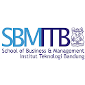 MBA ITB icon