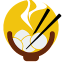 Simple Asian Recipes icon