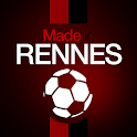 Foot Rennes icon