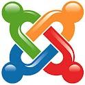 Joomla! open source CMS icon