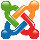 Joomla! open source CMS