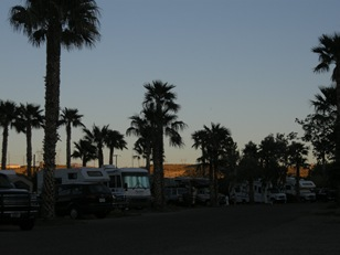 Phoenix to Laughlin (12)