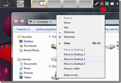 www.windows7port.com -virtual-desktops-taskbar