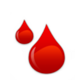 Live Blood Bank