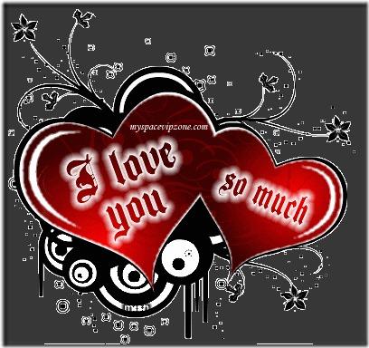 gifs de amor parasanvalentin (1)