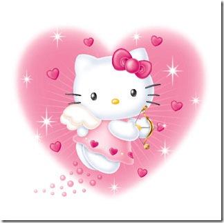 corazones blogdeimagenes com (1)